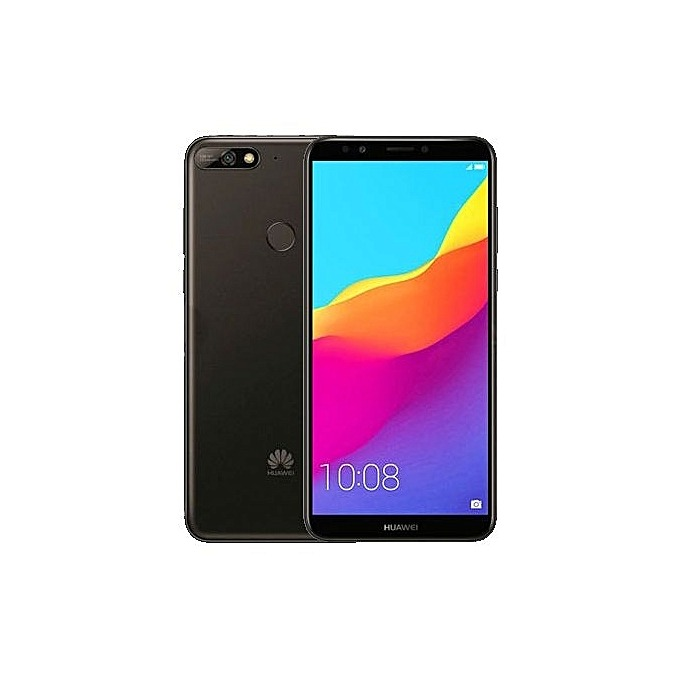ac54539d0 50+ Best Jumia Kenya Phones You Can Buy Right Now- Prices and Specs