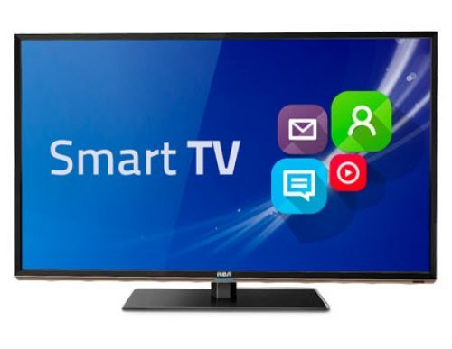Top 10 Best Smart TVs in Kenya 2019 - Prices, Where to Buy